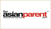 http://www.sghost.com/singapore-web-hosting-img/Asian Parent