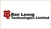 http://www.sghost.com/singapore-web-hosting-img/Ban Leong