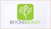 http://www.sghost.com/singapore-web-hosting-img/Beyond Beauty International Pte Ltd