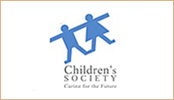 http://www.sghost.com/singapore-web-hosting-img/Singapore Children's Society