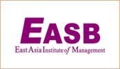 http://www.sghost.com/singapore-web-hosting-img/EASB