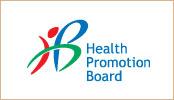 http://www.sghost.com/singapore-web-hosting-img/Health
