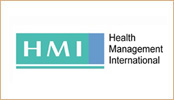 http://www.sghost.com/singapore-web-hosting-img/Health Management International Limited