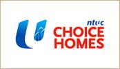 http://www.sghost.com/singapore-web-hosting-img/NTUC
