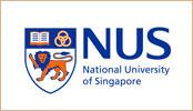 http://www.sghost.com/singapore-web-hosting-img/NUS