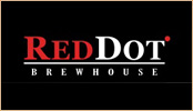 http://www.sghost.com/singapore-web-hosting-img/REDDOT BREWHOUSE