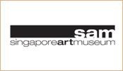 http://www.sghost.com/singapore-web-hosting-img/Singapore Arts Museum