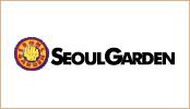 http://www.sghost.com/singapore-web-hosting-img/Seoul Garden