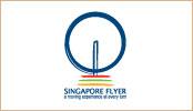 http://www.sghost.com/singapore-web-hosting-img/SF