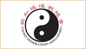 http://www.sghost.com/singapore-web-hosting-img/Taoist