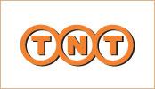 http://www.sghost.com/singapore-web-hosting-img/TNT