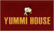 http://www.sghost.com/singapore-web-hosting-img/Yummi House